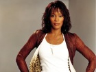 Whitney Houston: The Golden Diva