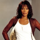 Whitney Houston: The GoldenDiva